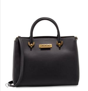 Up to 30% Off ZAC Zac Posen Hangbag Sale @ Neiman Marcus