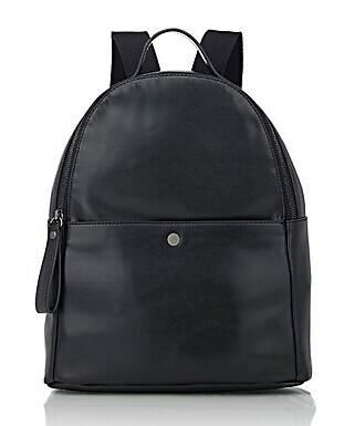 BARNEYS NEW YORK Nelly Backpack @ Barneys Warehouse