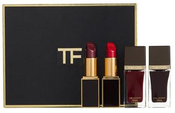 Free 28-Piece Gift ($130 Value) with Your $125  Purchase @ Nordstrom