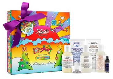20% off with Qualifing Kiehl's Set Purchase @Nordstrom