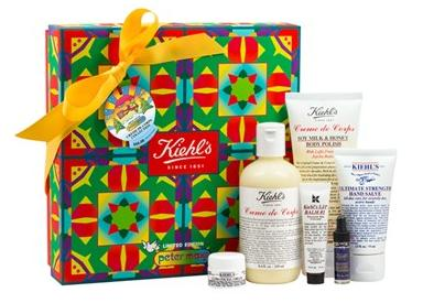20% Off Kiehl's Since 1851 'Creme de Corps' Collection ($91 Value) @Nordstrom