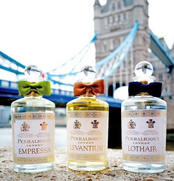 Up to 75% Off Penhaligons, Moschino & More Fragrance On Sale @ Rue La La