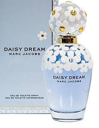 Marc Jacobs Women's 3.4oz Daisy Dream Eau de Toilette Spray @ Rue La La