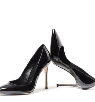 Up to 60% Off Roger Vivier, Jimmy Choo & More Designer Shoes On Sale @ Gilt