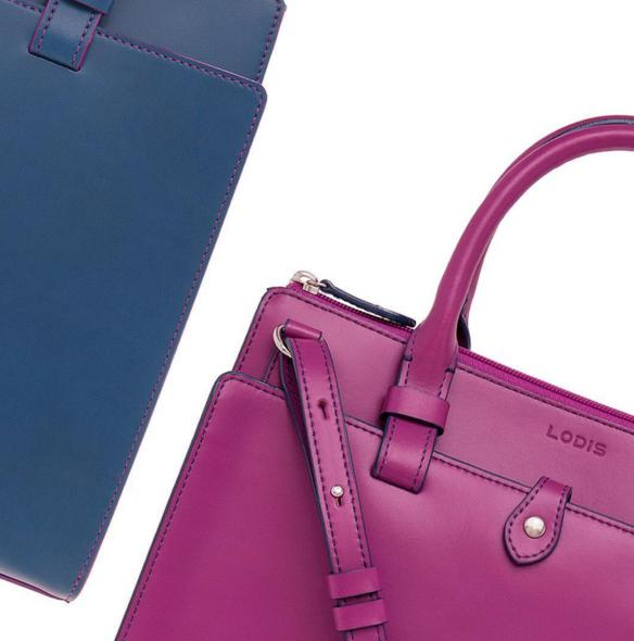 Up to 70% Off Lodis Bags On Sale @ 6PM.com