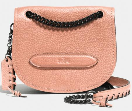 Up to 59% Off Coach Women's Handbags On Sale @ 6PM.com