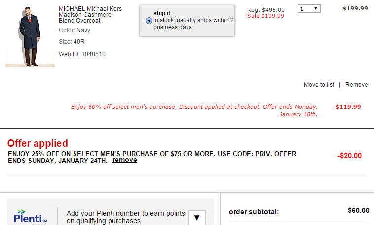 coupons for michael kors outlet  commichael kors madison