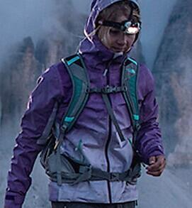 25% Off The North Face Clothing @ Shoebuy.com