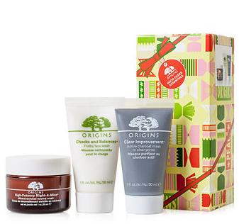 From $41 Origins Value Sets @ macys.com