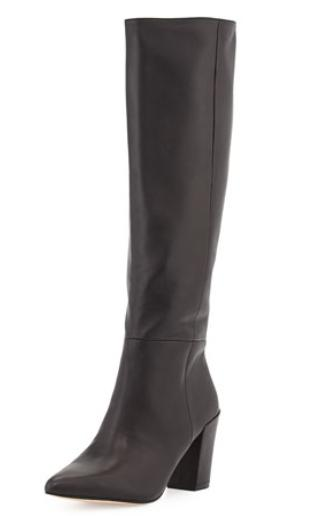 Steven by Steve Madden Women's Boot On Sale @ LastCall by Neiman Marcus