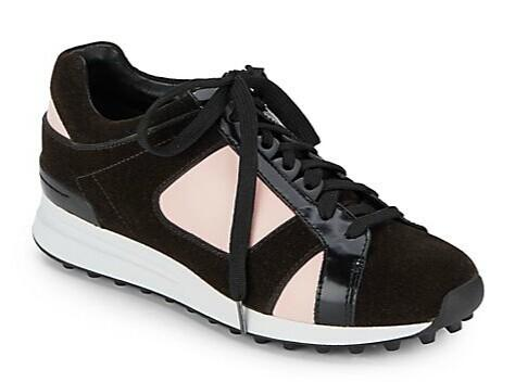 Up to 61% Off 3.1 Phillip Lim shoes @ Saks Off 5th