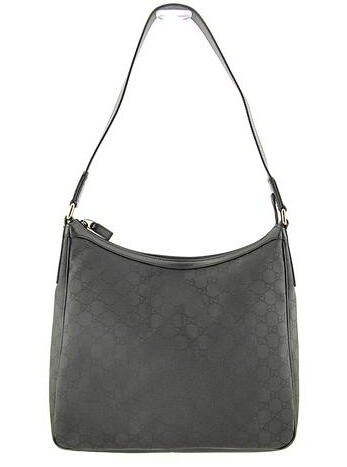 30% OffDesigner Collection Shoes and Handbags @Shoe Metro