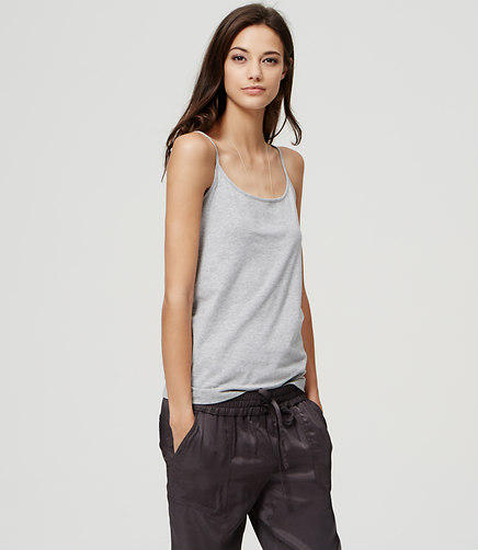 $19.88 Pants and $14.88 Knits End of Season Sale @LOFT