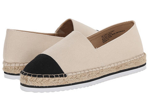 XOXO Laney Women's Slip-on Shoes