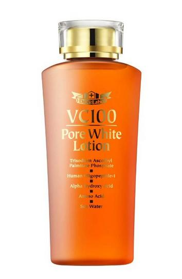 $48.9 Dr. Ci:Labo VC100 Pore White Lotion 150ml, 5.1oz