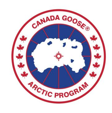 Up to $275 Off Canada Goose Apparel Sale @ Saks Fifth Avenue