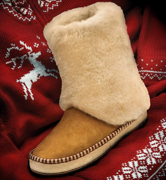 UGG Kestrel Boots On Sale @ Dillard's
