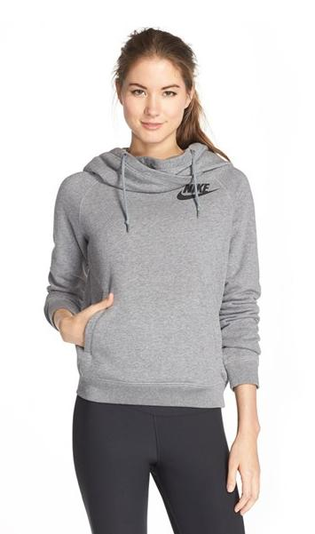 25% off Nike Women's Clothing Sale @ Nordstrom