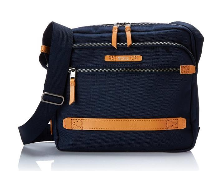 $91.00 Tumi Dalston Clifton Crossbody