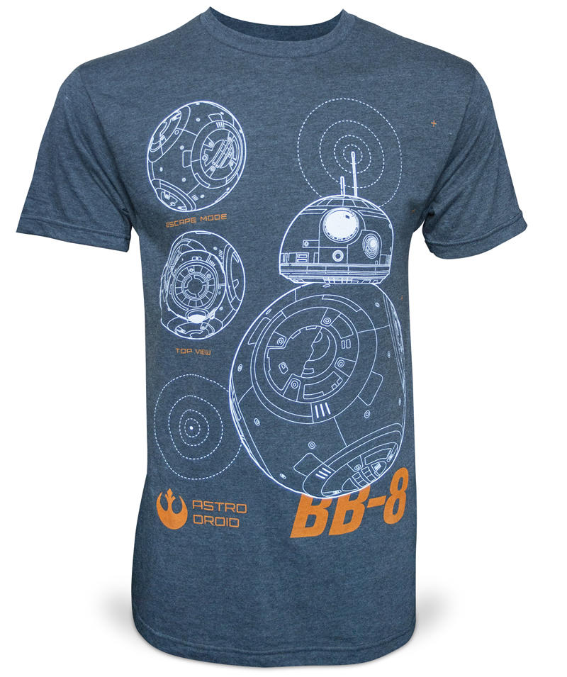 From $1.97 Various T-shirt on sale $ GameStop