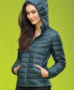 $50 Off $100 Select Coats Sale @ Bon-Ton