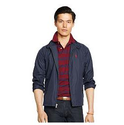 Under $100 Ralph Lauren Men's Jackets Sale @ Ralph Lauren