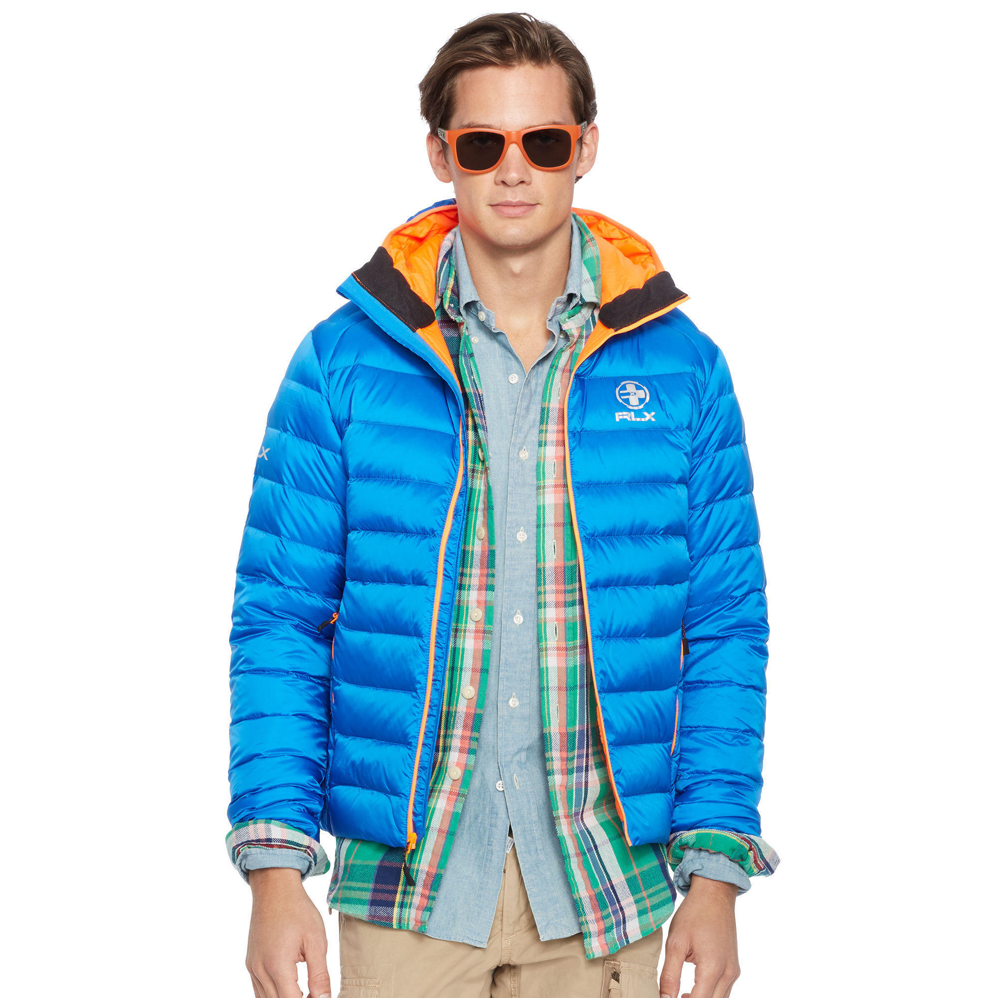 Up to 60% Off Winter Sale @ Ralph Lauren