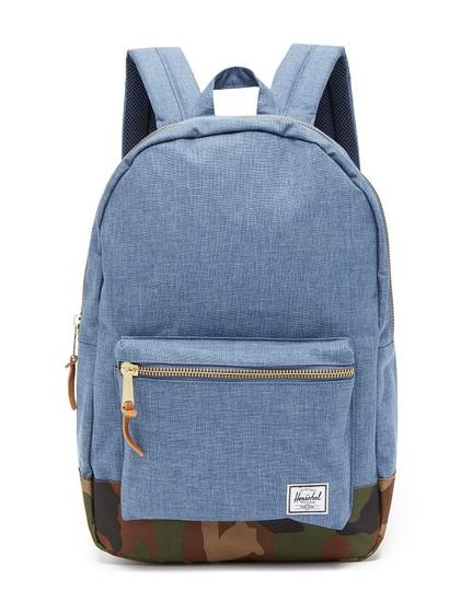 Herschel Supply Co. Men's Settlement Backpack