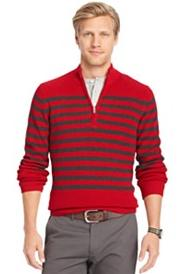 Up to 80% off + Extra 25% off $75+ Men's Clearance Sale @ Macys