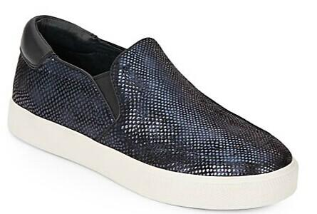 Ash Impulse Slip-On Sneakers @ Saks Off 5th