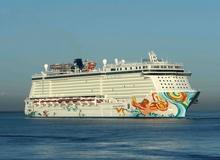 From $599 7 Night Caribbean Cruise on the Norwegian Getaway