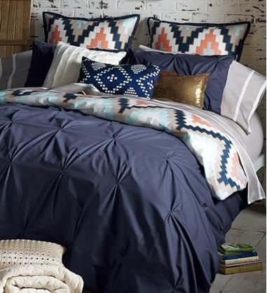 Up to 65% Off Select Home Items @ Nordstrom