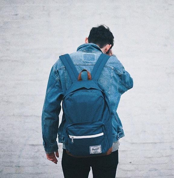 Up to 50% Off Herschel Supply Co. Bags Sale @ 6PM.com