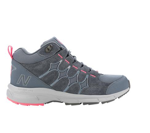 New Balance Women's Walking WW899GR