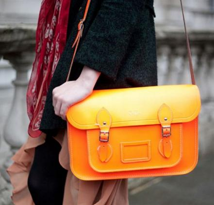 Up to 50% Off + Extra 20% Off Sale Items @ The Cambridge Satchel Company