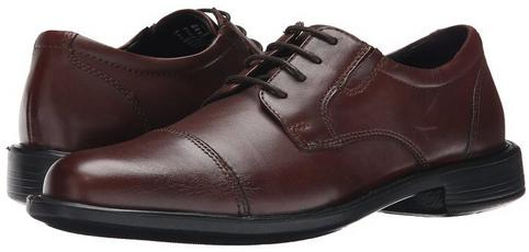 Bostonian Men's Shoes @ Amazon.com