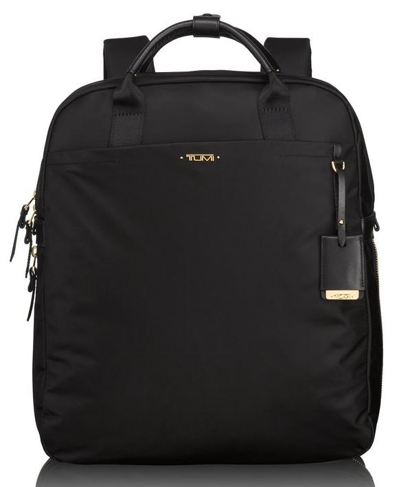$176.99 Tumi Voyageur Ascot Convertible Backpack