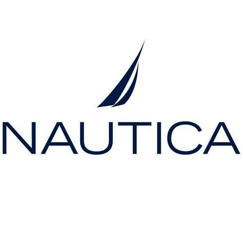 Extra 55% Off Sale + Extra 10% Off Factory Items @ Nautica