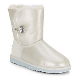 Up to 50% Off UGG Australia Shoes On Sale @ Saks Off 5th