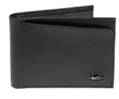 Nike Leather Wallets @ DicksSportingGoods