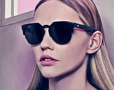 Up to 70% Off +Extra 30% Off Balenciaga, Alexander McQueen & More Designer Sunglasses @ LastCall by Neiman Marcus