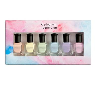 $34 Deborah Lippmann 'Sweets for My Sweet' Collection (Limited Edition) ($72 Value)