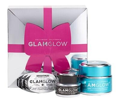 $69 GLAMGLOW® 'GLAMAZING' Set ($99 Value) @ Nordstrom