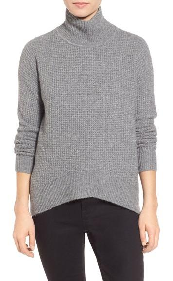 Up to 35% Off Madewell Women's Apparels On Sale @ Nordstrom