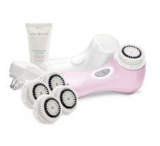 Clarisonic Mia 2 Value Set - Pink + Free SkinCeuticals Hydrating B5 Gel @ Skinstore.com