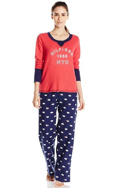 Up to 70% Off Women's Sleepwear @ Amazon