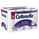 Free $5 Gift Card with Any Two Scott, Cottonelle, Arm & Hammer, OxiClean or Viva Items @ Target