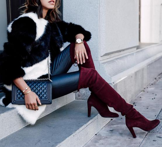 Up to $500 GIFT CARD with Stuart Weitzman Purchase @ Neiman Marcus