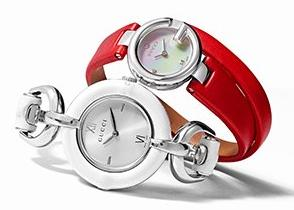 Up to 66% Off Select Gucci, Versus by Versace and more Designer Watches @ MYHABIT
