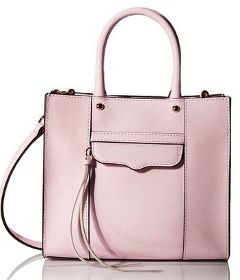 Rebecca Minkoff Mab Mini Cross-Body Bag
